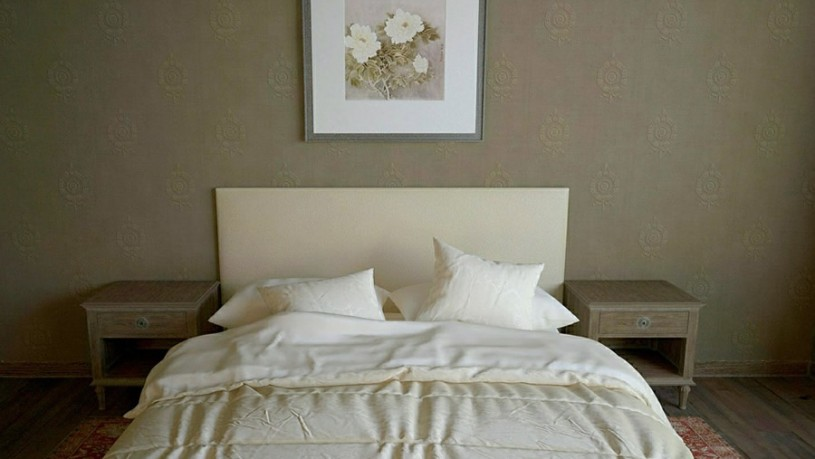 bed-625386_1280